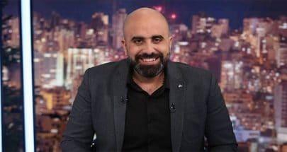 """هشام حداد يفجر قنبلة: كنت 20 سنة """"حمار"""" لأني صدقت بائع الأوهام (فيديو) image"""