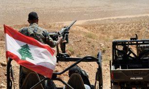 """تحسّن وضع ضابط في فوج الحدود البري مصاب بـ""""كورونا"""" image"""