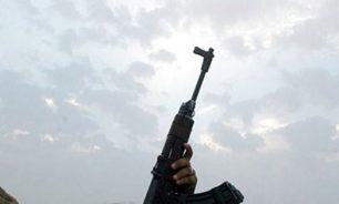 أطلقوا النار باتجاه منزله في بعلبك بسبب خلافات مالية! image