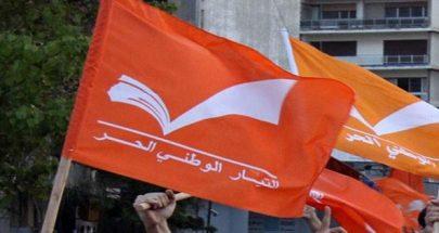 اسباب دعم التيار لسلام! image