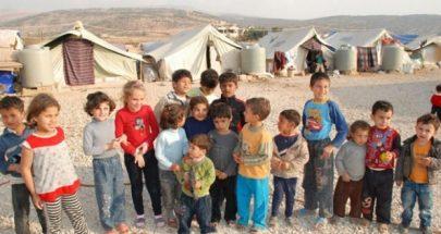 مفوضية شؤون اللاجئين حول وفاة أحد اللاجئين السوريين: لتوسيع شبكة الأمان image