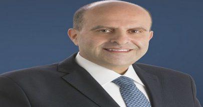 عون: مهام المجلس الأعلى للقضاء والمدعي العام التمييزي تحريك الملفات image