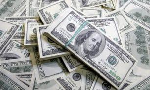 سعر صرف الدولار سيتخطى عتبة الـ 3000 ليرة... هل تصدق التوقعات؟ image