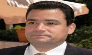 الصايغ: الم يكن من الافضل اعفاء مرافئ لبنان من مسؤولية استقبال مواد متفجرة image
