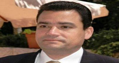 الصايغ: وليد جنبلاط يؤكد أنه زعيم وطني عابر للطوائف والمناطق image