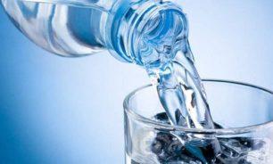 هيئة حماية البيئة في شكا استنكرت انقطاع المياه منذ اسبوع image