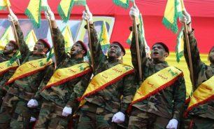 """قائد الحرس الثوري الإيراني: وجود إسرائيل في الخليج """"ممتاز"""" image"""