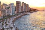 واشنطن تدعو مواطنيها لاعادة النظر بالسفر إلى لبنان لهذه الاسباب image