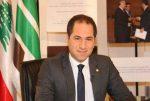 الجميّل: الى متى يبقى المجرمون في لبنان خارج المحاسبة؟ image