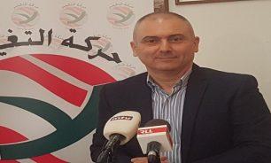 محفوض: بيان وزارة الخارجية السورية عن جريمة بشري يندرج في نهج الوقاحة image