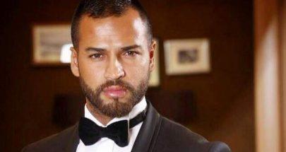 """بعد انتشار فيديو عن """"فضيحة"""" تخلي عادل كرم عن ابنه.. وسام حنا يخرج عن صمته image"""