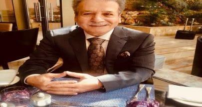 جودية: ماكرون رفع الفيتو السعودي عن الحريري فاعتذر اديب.. هذه هي الخلفيات image