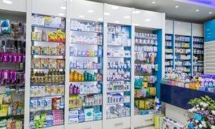 نقيب مستوردي الادوية: مخزون أدوية الأمراض المستعصية يكفي لشهر فقط image