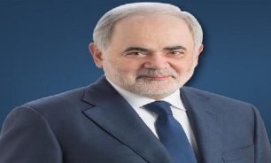 ابو زيد: لتقم الحكومة بخطوات إصلاحية استجابة للداخل قبل الخارج وتحارب الفساد image