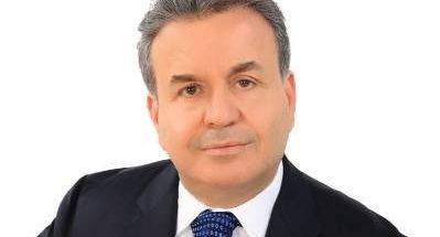 درغام: عون لم يخطئ في توصيف الوضع بأنه سيؤدي بنا إلى جهنم image