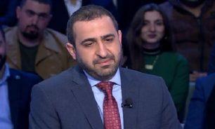 غسان عطالله: ما منستغرب ويلي بيعرفك ما بيتفاجأ image