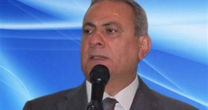 النائب أيوب حميد: الساعون إلى تعطيل الانتخابات يعتقدون أنه لصالحهم image