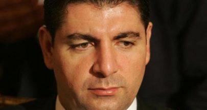 """مصدر مقرب من الشيخ بهاء رداً على نصر الله: سلاح """"حزب الله"""" هو سبب كل كوارث لبنان image"""