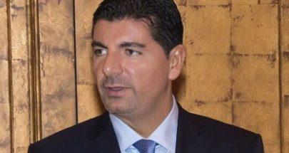 بهاء الحريري: نحن بحاجة الى قانون انتخابي يعطي أمل الى اللبنانيين image