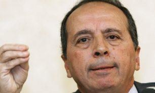 السيد: القانون يستهدف تحريض أهل البقاع على حزب الله! image