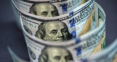 بين غياب الدولار وغلاء الأسعار... التضخم 27 بالمئة image