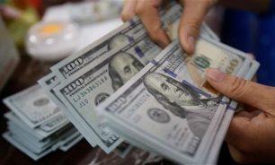 مفاجأة... الدولار يتراجع بشكل كبير وهذا سعر الصرف اليوم! image
