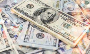 تخفيض سياسي لسعر الدولار؟ image