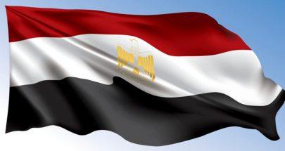 مصر تعلن تسجيل 110 إصابات جديدة بفيروس كورونا image