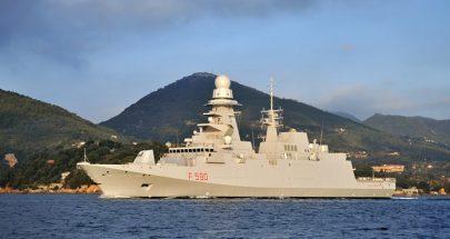 مصر تستعد لأضخم صفقة عسكرية مع دولة أوروبية image