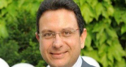 فريد هيكل الخازن: دمتم رمزاً للتضحية بالذات والإنسانيّة image