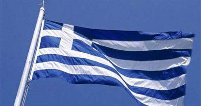 """أول تعليق من اليونان على مزاعم """"استيلاء الجيش التركي على أرض حدودية"""" image"""