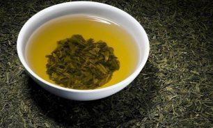دراسة تكشف طريقة شرب الشاي لفقدان الوزن image