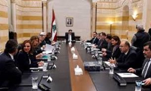 تعويم حكومة دياب المستقيلة مخالفة دستورية! image