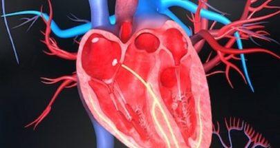 منها الشخير... عادات تضر بصحة القلب image