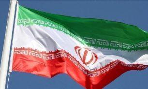 مقتل شخصين بهجوم في محافظة كردستان بإيران image