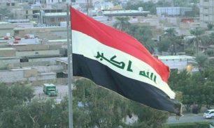 العراق... إكرام الميت دفنه image