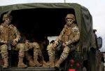 أول إصابة بكورونا في صفوف الجيش اللبناني image