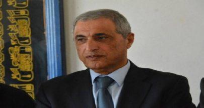 هاشم: أين مصرف لبنان ووزارة المال؟ image