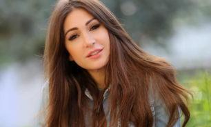 ديما صادق تكشف: مشروع سيجمعني بباسيل... وعلاقتي مقطوعة بيعقوبيان image