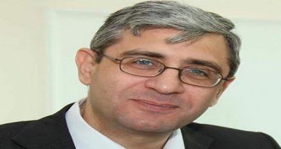 وزير في الاستديو بعد اقفال التلفزيون! image