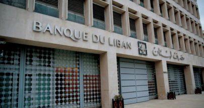 بالتفاصيل: هذا ما جرى بين صندوق النّقد ومصرف لبنان في المفاوضات image
