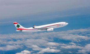 ما الإجراءات الجديدة المتعلقة بالركاب القادمين إلى لبنان؟ image