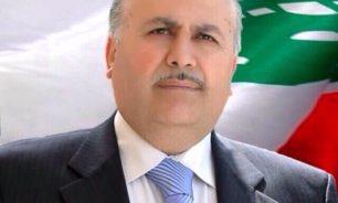 حسين: الحلول السريعة لموضوع الدعم ضرورة وطنية image
