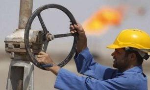 النفط يرتفع بعد تراجع مخزونات الخام والوقود الأميركية image
