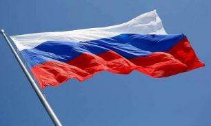 محركات الإتصالات السياسية مُعطّلة وتعويل على تحرك روسي image