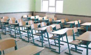 هل سيتمّ تمديد العام الدراسي؟ image