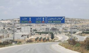 """""""قيصر""""... يجرّ لبنان إلى ويلات سوريا! image"""