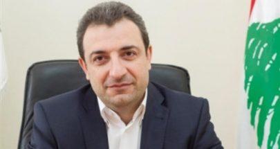 أبو فاعور تمنى على وزير الصحة فتح تحقيق بعد رفض مستشفيين استقبال مريض image