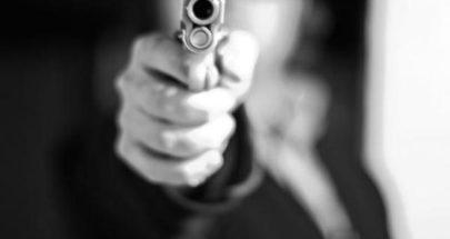 أطلق النار عليها وفر... رصاصة في ساقها أدخلتها المستشفى image