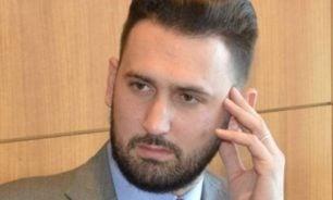 تيمور جنبلاط قدم جهاز أوكسيجين إلى مستسفى سبلين image